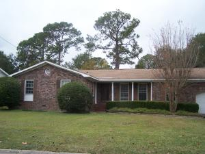 Home for Sale Meader Lane, Cooper Estates, Mt. Pleasant, SC
