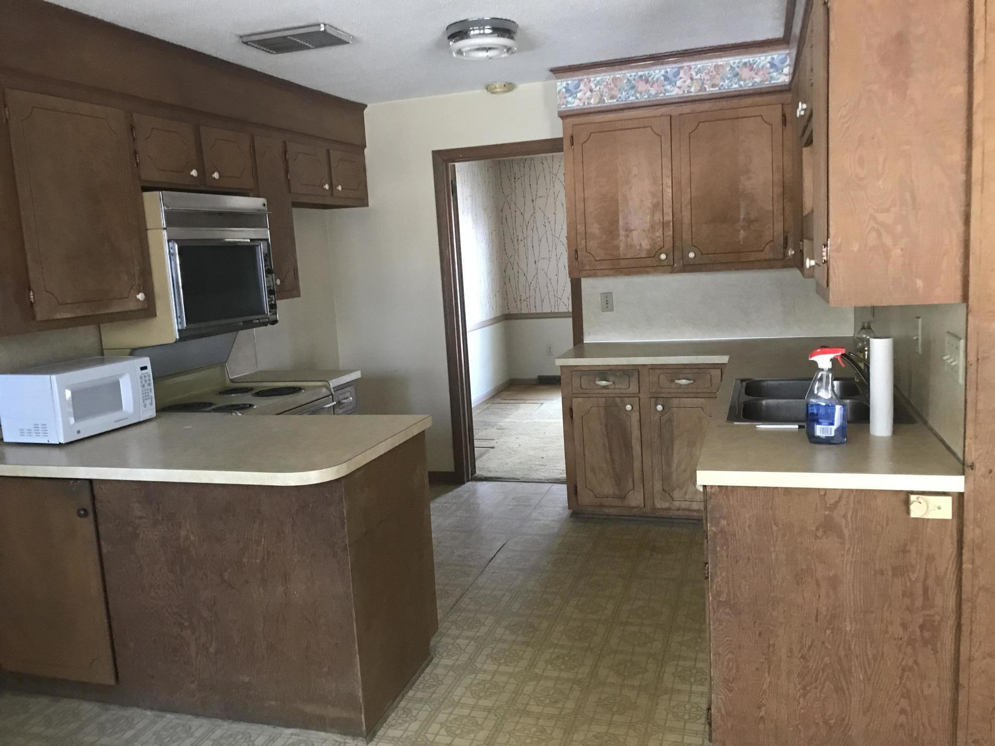 Home for sale 1063 Meader Lane, Cooper Estates, Mt. Pleasant, SC