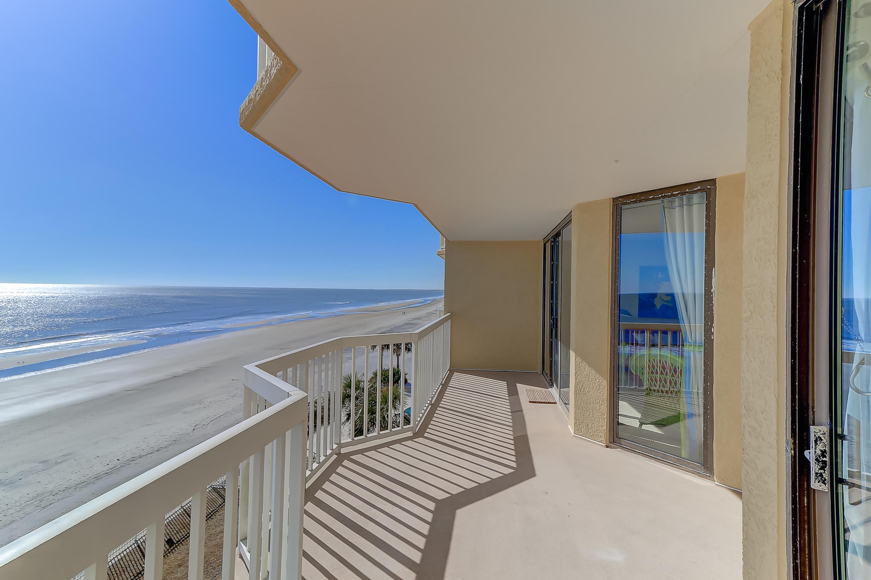 Photo of 201 W Arctic Ave, Folly Beach, SC 29439