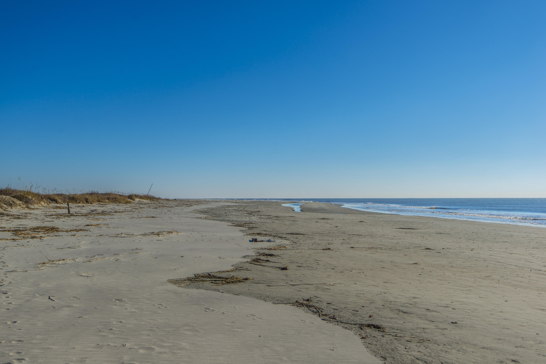 Photo of 1753 Atlantic Ave, Sullivan's Island, SC 29482