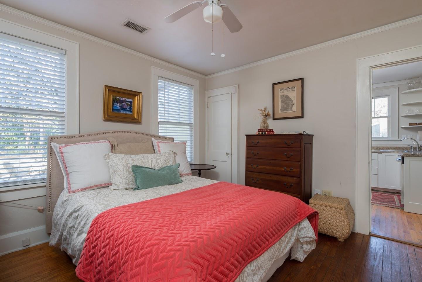 Home for sale 27 Avondale Avenue, Avondale, West Ashley, SC