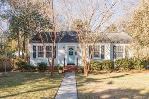 Photo of 27 Avondale Avenue, Avondale, Charleston, South Carolina