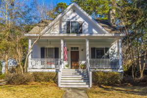 Photo of 5148 Coral Reef Drive, The Villages in St Johns Woods, Johns Island, South Carolina