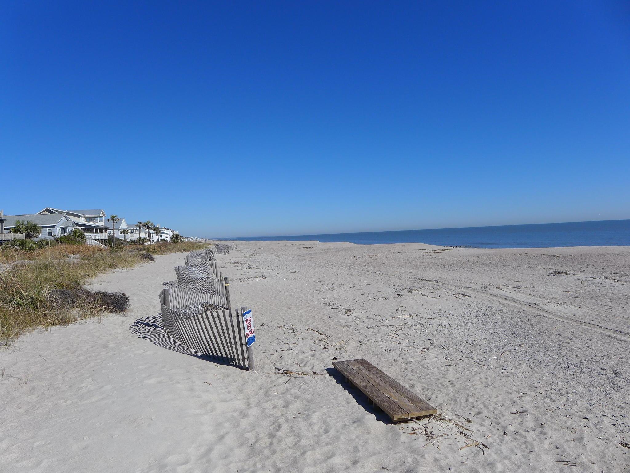 Photo of 1218 Nancy St, Edisto Island, SC 29438
