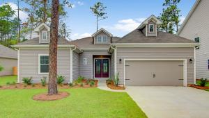 Home for Sale Seaworthy Avenue, Cane Bay Plantation, Berkeley Triangle, SC