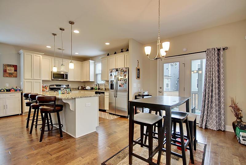 Home for sale 111 Fulmar Place, Grand Oaks Plantation, West Ashley, SC