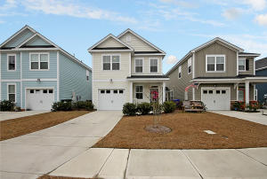 Home for Sale Fulmar Place, Grand Oaks Plantation, West Ashley, SC