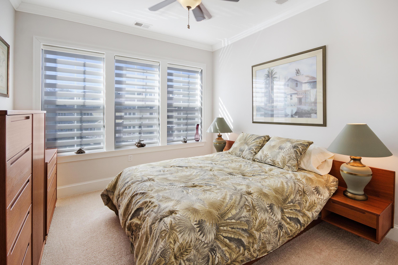 Home for sale 5911 Steward Street, Dominion Village, Hanahan, SC