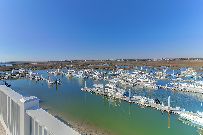 Photo of 1613 Marsh Harbor Ln, Mt Pleasant, SC 29464