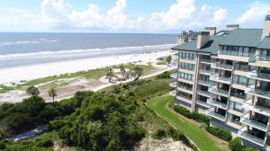 Home for Sale Ocean Club , Wild Dunes , SC