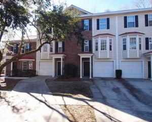 Home for Sale Double Fox Road, Radcliffe Place, West Ashley, SC