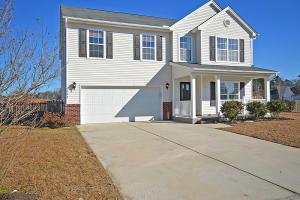 Home for Sale Ballantine Dr , Wescott Plantation, Ladson, SC