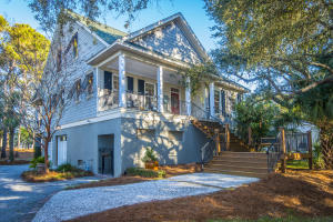 Home for Sale Oak Island Dr , Oak Island, Folly Beach, SC