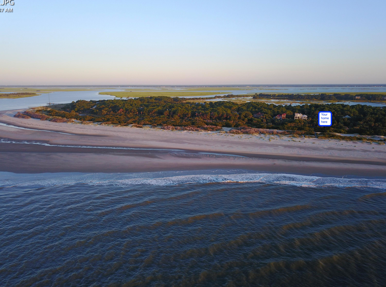 Photo of 275 Pelican Flight Dr #12, Dewees Island, SC 29451