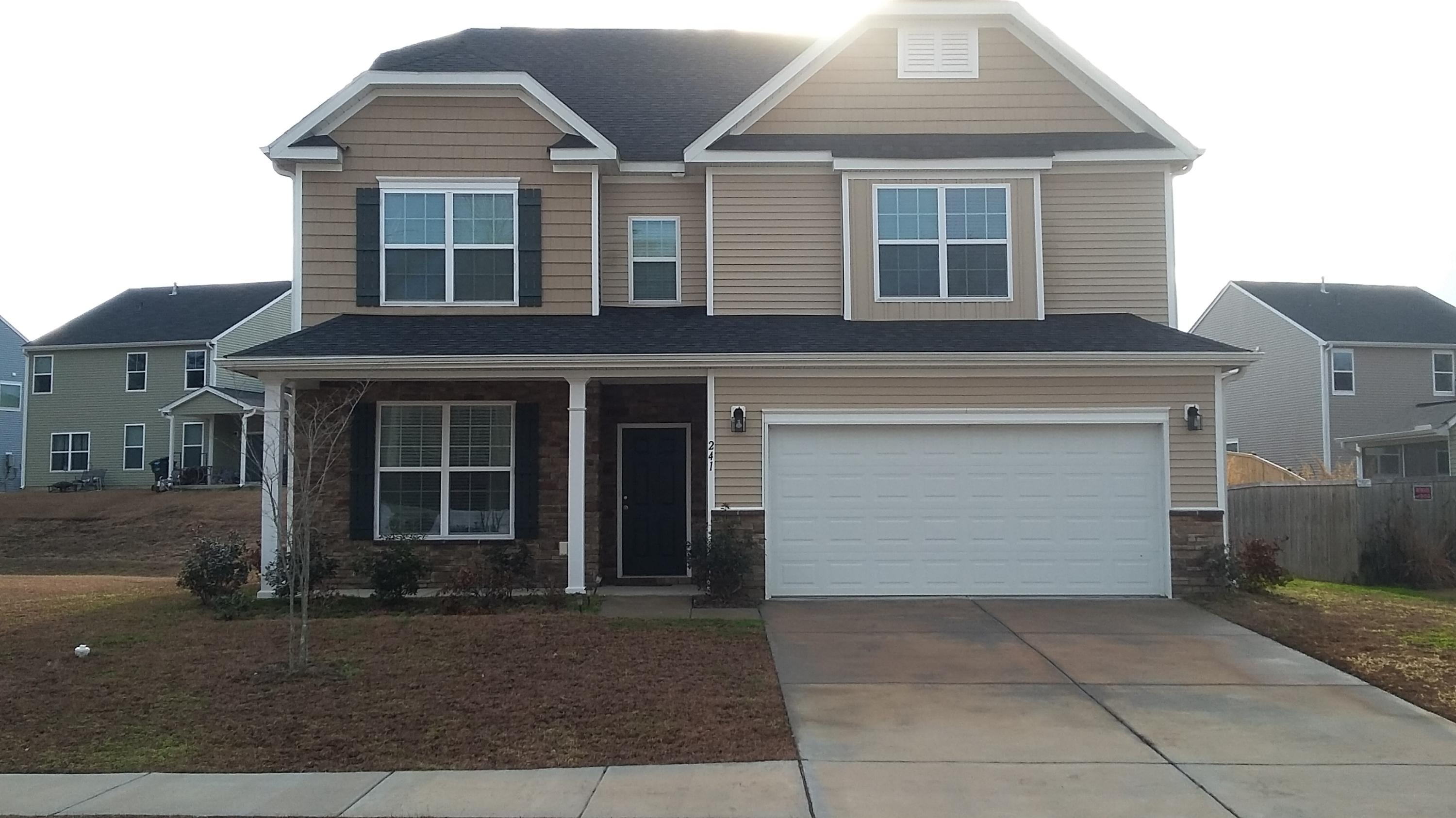 Photo of 241 Urbano Ln, Goose Creek, SC 29445
