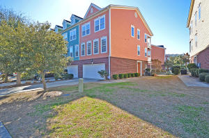 Home for Sale Southern Oak Lane, Tranquil Hill Plantation, Ladson, SC