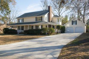 Home for Sale Commonwealth Circle, Dominion Hills, Hanahan, SC