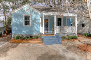 Home for Sale Edisto , Riverland Terrace, James Island, SC