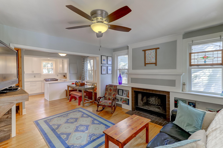 Home for sale 2146 Edisto , Riverland Terrace, James Island, SC