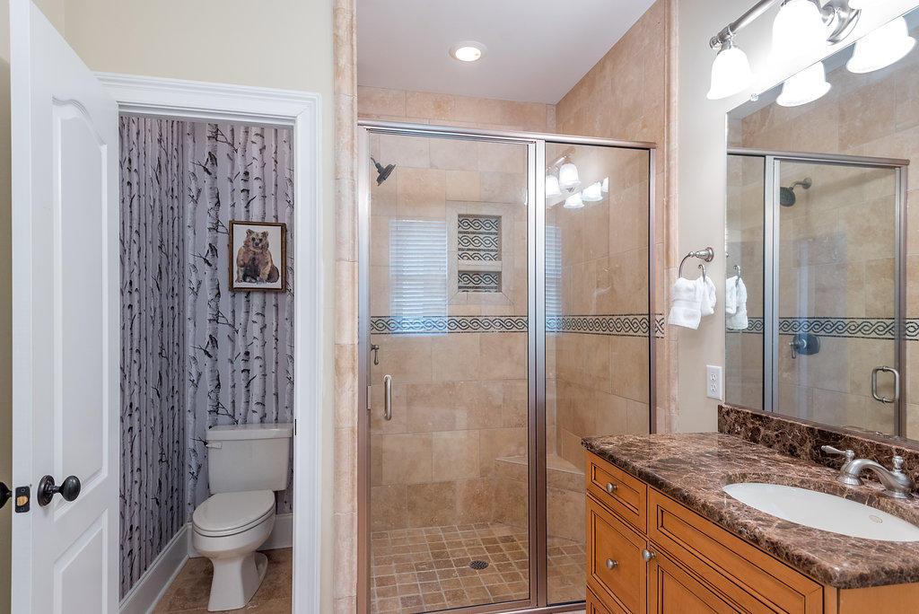 Home for sale 114 Mary Ellen Drive, Longborough, Downtown Charleston, SC