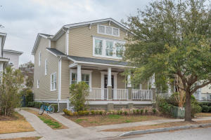 Photo of 114 Mary Ellen Drive, Longborough, Charleston, South Carolina