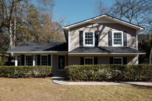 Home for Sale Lombardi Lane, Otranto, Hanahan, SC