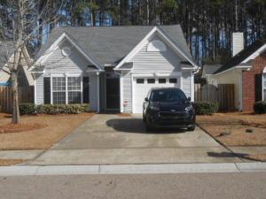 Home for Sale Carnoustie Court, Wescott Plantation, Ladson, SC