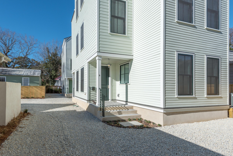 Westside Homes For Sale - 3 1/2 Maranda Holmes, Charleston, SC - 0