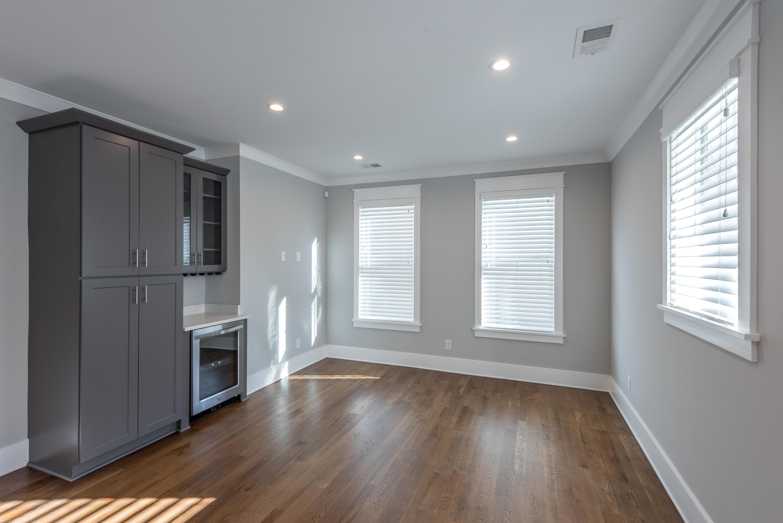 Westside Homes For Sale - 3 1/2 Maranda Holmes, Charleston, SC - 7