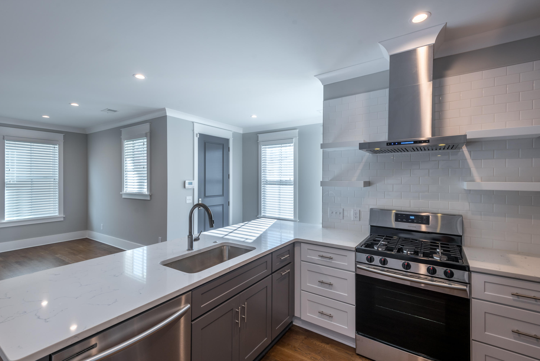 Westside Homes For Sale - 3 1/2 Maranda Holmes, Charleston, SC - 8