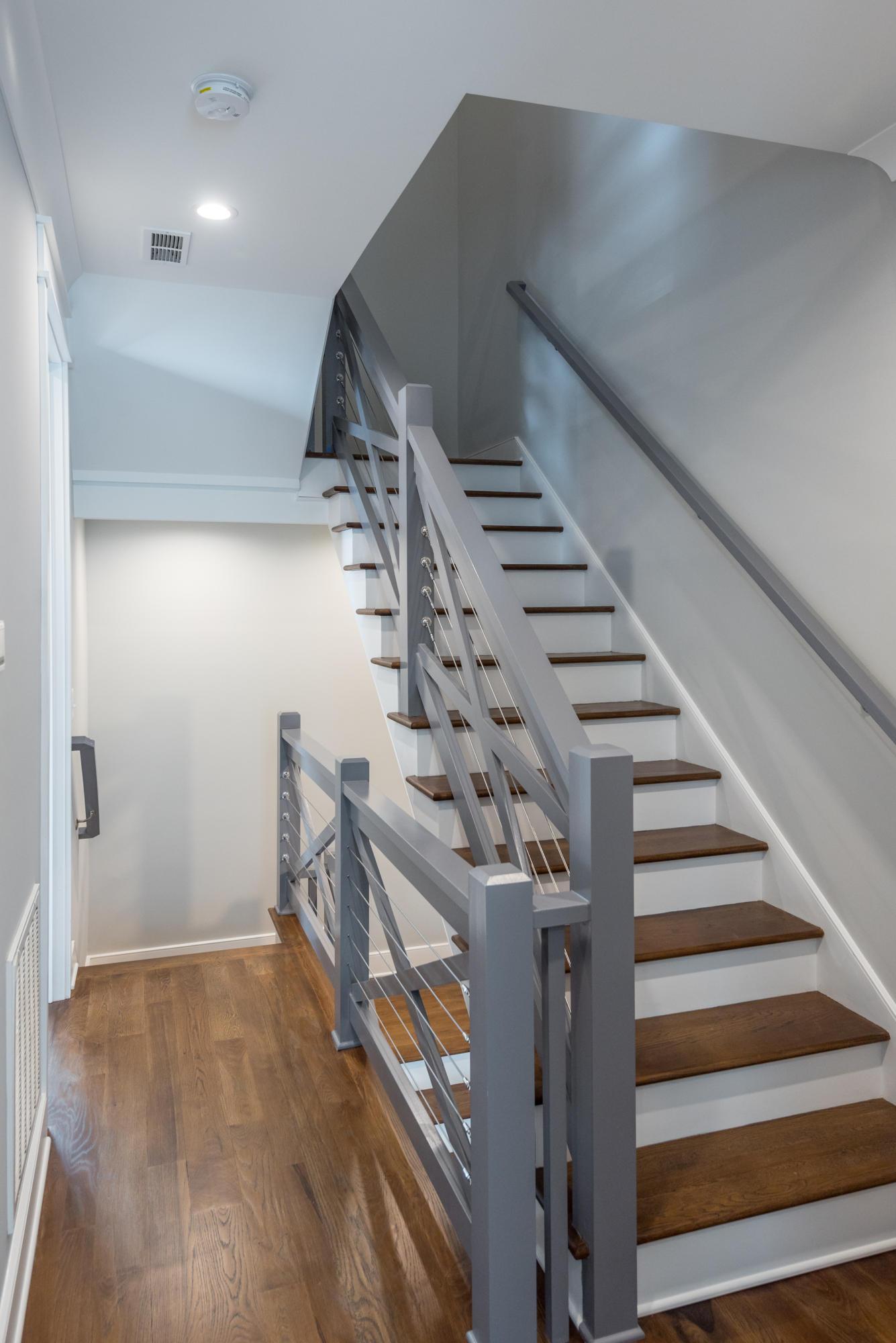Westside Homes For Sale - 3 1/2 Maranda Holmes, Charleston, SC - 20