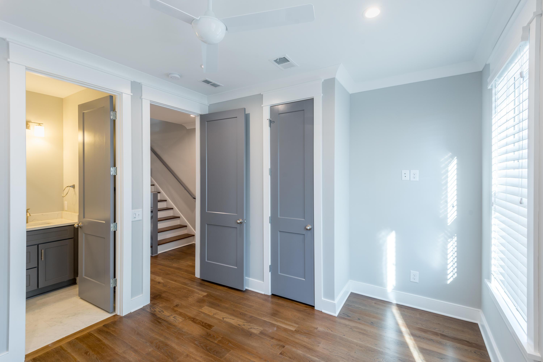Westside Homes For Sale - 3 1/2 Maranda Holmes, Charleston, SC - 2