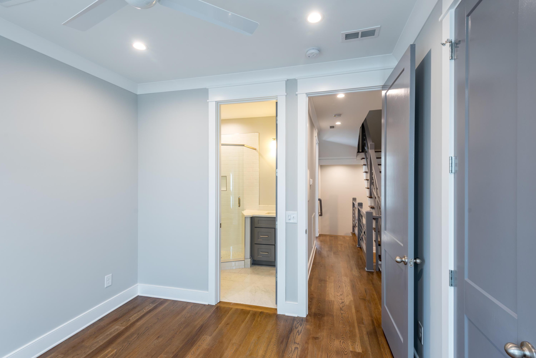 Westside Homes For Sale - 3 1/2 Maranda Holmes, Charleston, SC - 15