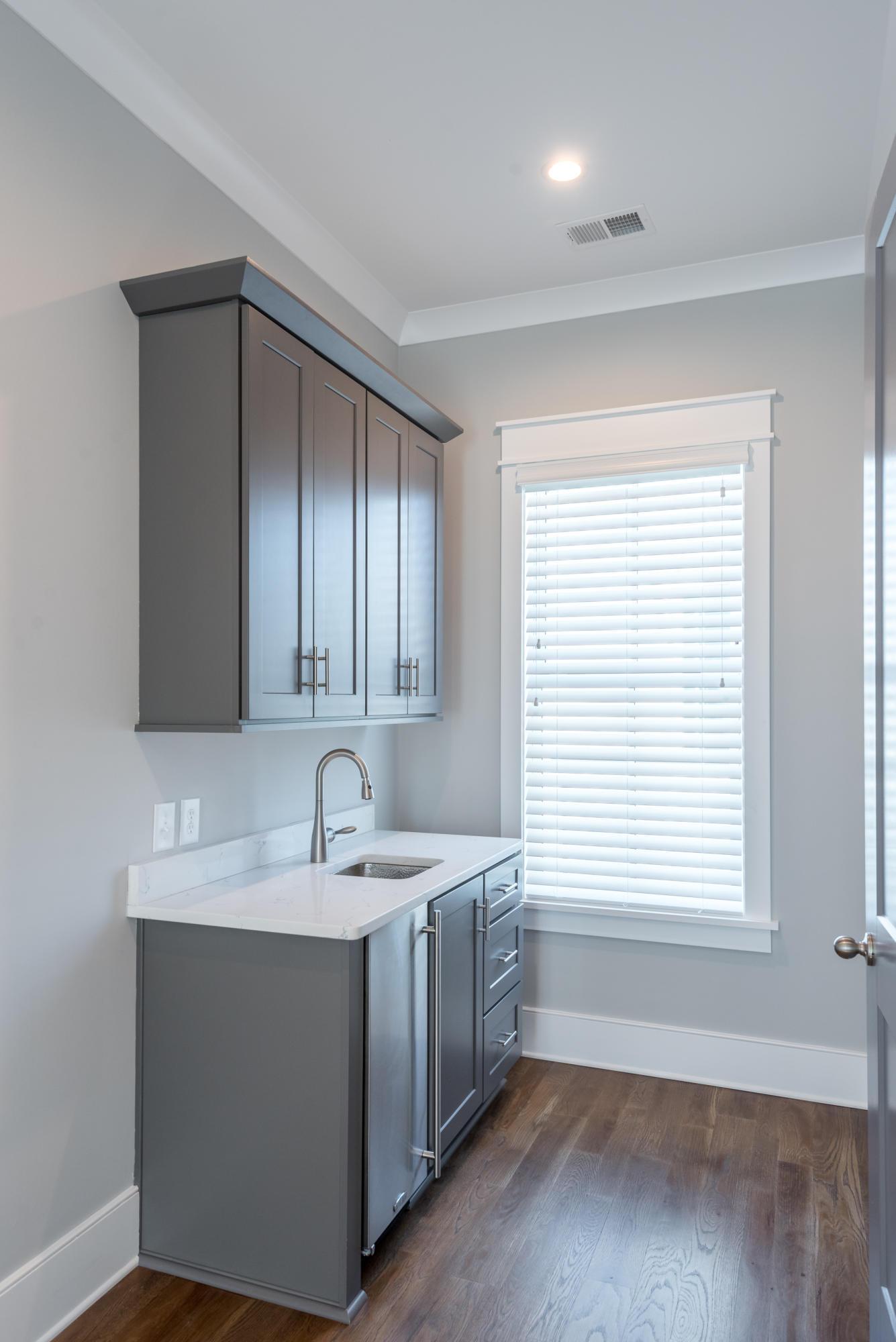 Westside Homes For Sale - 3 1/2 Maranda Holmes, Charleston, SC - 22