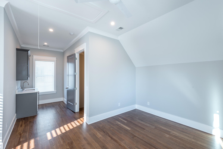 Westside Homes For Sale - 3 1/2 Maranda Holmes, Charleston, SC - 23