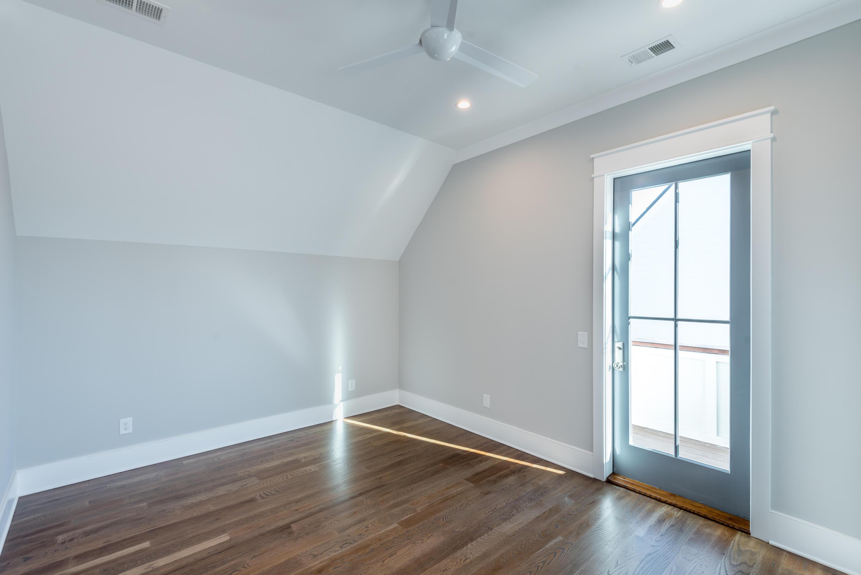 Westside Homes For Sale - 3 1/2 Maranda Holmes, Charleston, SC - 24
