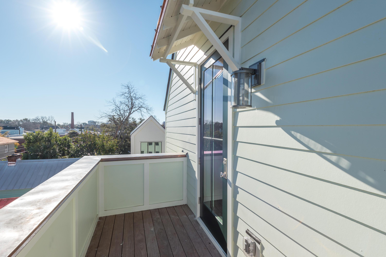Westside Homes For Sale - 3 1/2 Maranda Holmes, Charleston, SC - 27