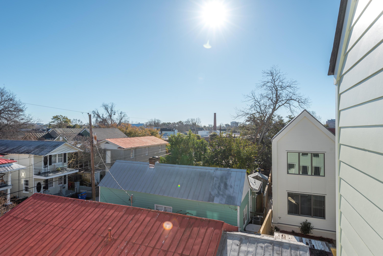 Westside Homes For Sale - 3 1/2 Maranda Holmes, Charleston, SC - 19
