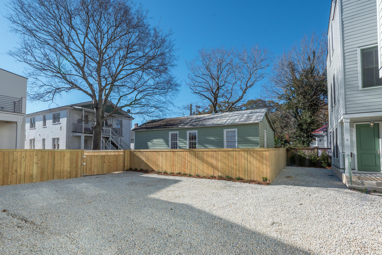 Westside Homes For Sale - 3 1/2 Maranda Holmes, Charleston, SC - 17