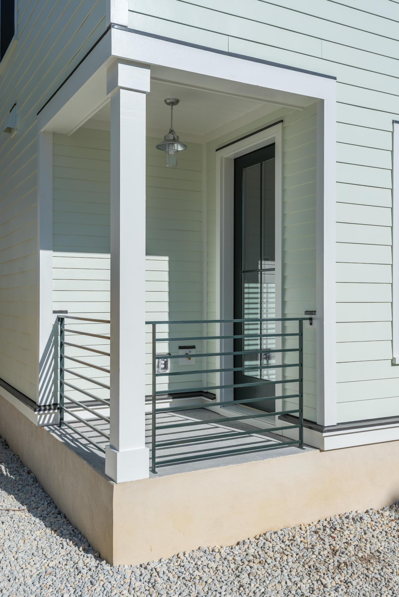 Westside Homes For Sale - 3 1/2 Maranda Holmes, Charleston, SC - 18