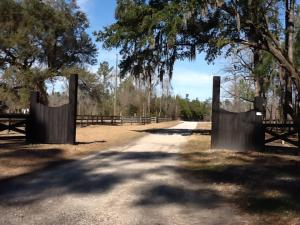 Home for Sale County Line Road, Summerville, SC