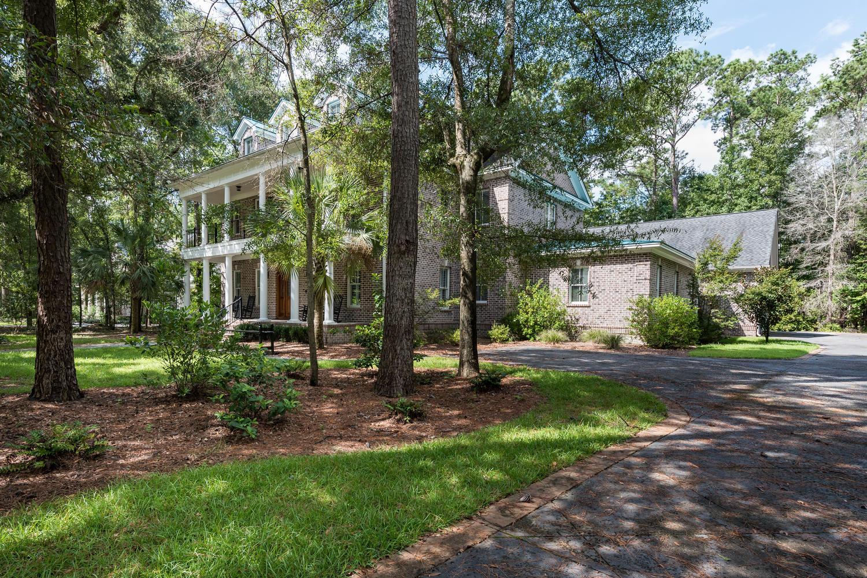 Photo of 362 Beresford Woods Ln, Charleston, SC 29492