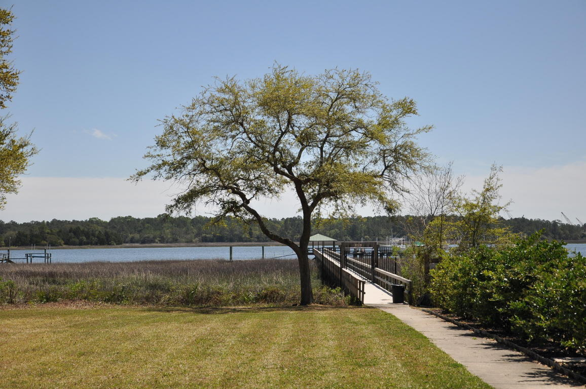 Photo of 120 Wando Reach Dr, Charleston, SC 29492