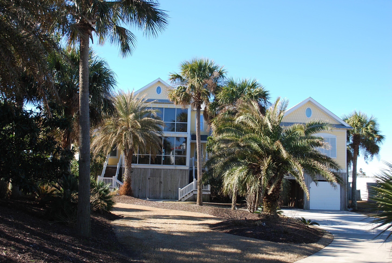 Photo of 100 Ocean Blvd, Isle of Palms, SC 29451