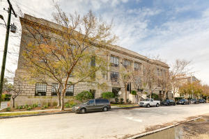 Home for Sale Chisolm Street, South Of Broad, Downtown Charleston, SC