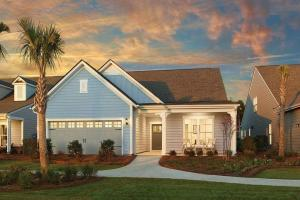 Home for Sale Maple Valley Road, Del Webb Nexton, Berkeley Triangle, SC