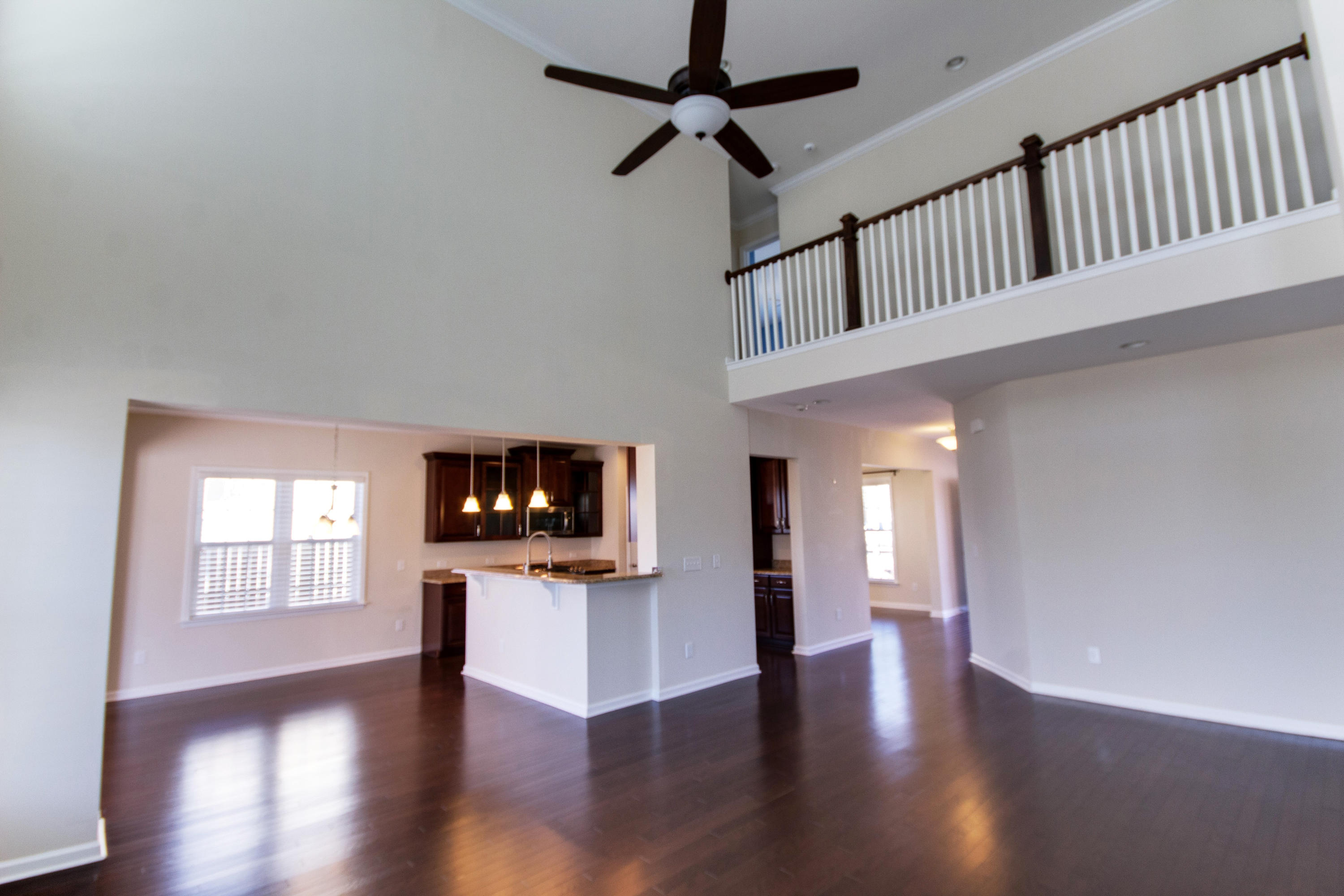 Photo of 211 Pagoda Tree Dr, Goose Creek, SC 29445