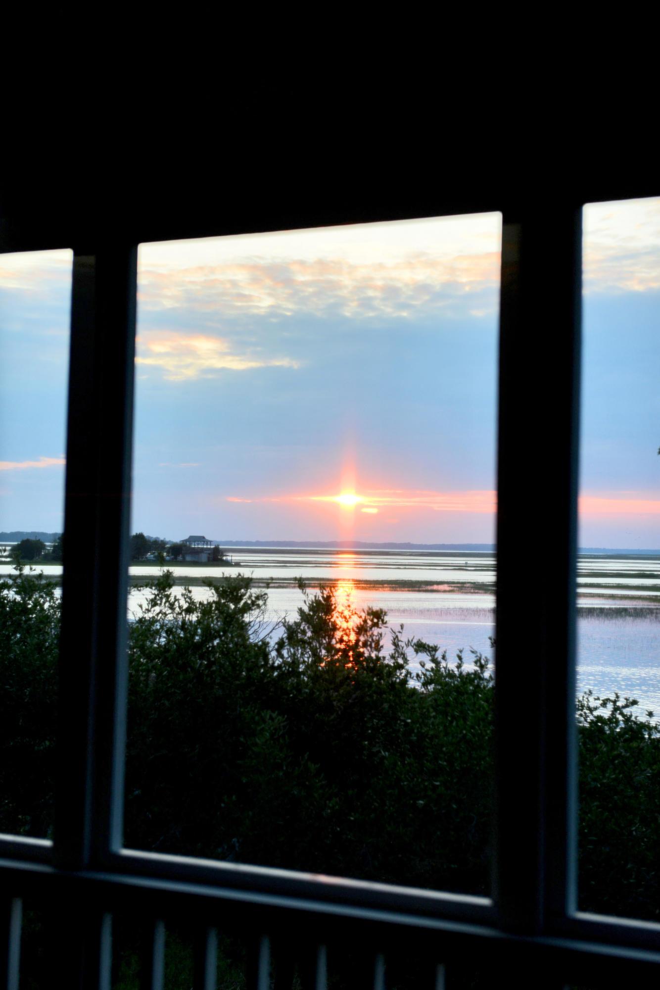 Photo of 901 Jungle Shores Dr, Edisto Island, SC 29438