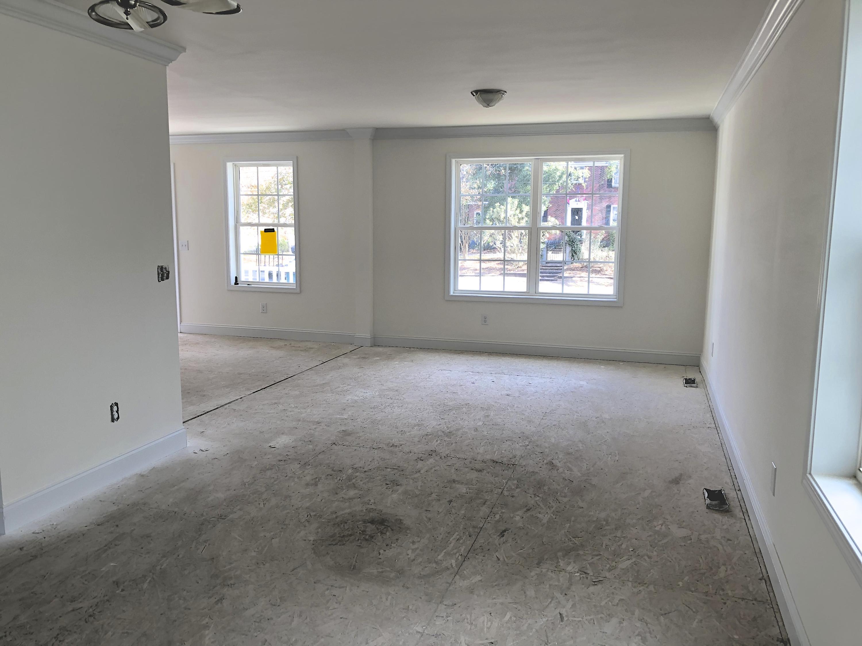 Photo of 4511 S Rhett Ave, North Charleston, SC 29405