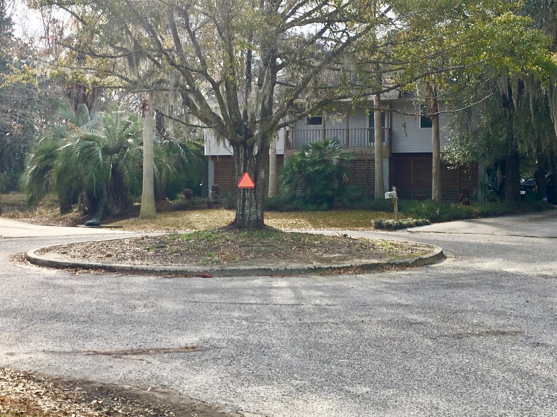 Photo of 4628 Sunny Ln, North Charleston, SC 29405